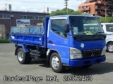 Used MITSUBISHI CANTER Ref 372463