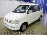 Used TOYOTA TOWNACE NOAH Ref 372613