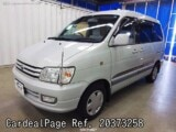 Used TOYOTA TOWNACE NOAH Ref 373258