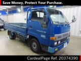 Used TOYOTA TOYOACE Ref 374390