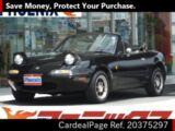 Used MAZDA ROADSTER Ref 375297