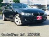 Used BMW BMW 3 SERIES Ref 376965