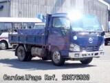 Used MAZDA TITAN Ref 376980