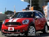 Used BMW BMW MINI Ref 388771