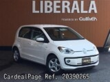 Used VOLKSWAGEN VW UP! Ref 390265