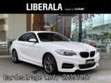 Used BMW BMW M MODEL Ref 391057