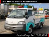 Used NISSAN VANETTE TRUCK Ref 393797