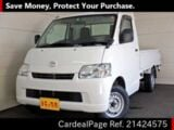 Used TOYOTA TOWNACE TRUCK Ref 424575