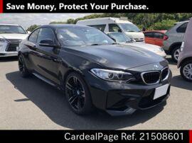 BMW M2 1H30 Big1
