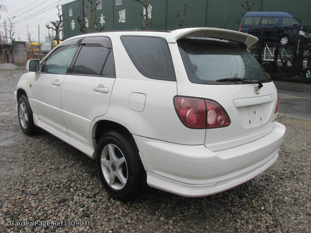 Toyota harrier 1998 model manual sharedpdf toyota harrier manual 1998 toyota harrier manual 1998 are you looking for ebook toyota harrier manual 1998 pdf we have 808 manuals and ebooks fandeluxe Gallery