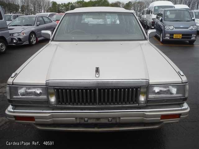 1999 mar used nissan cedric wagon e wy30 ref no 40591 japanese rh cardealpage com