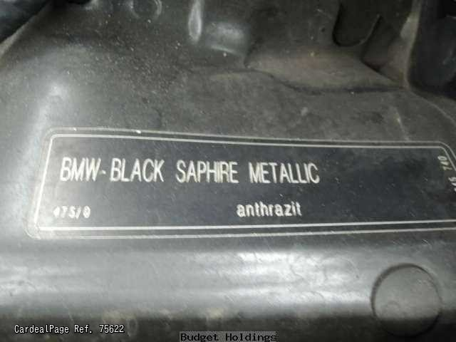 1970/Jan Used BMW X3 (X SERIES) GH-PA25 Ref No:75622 - Japanese Used ...