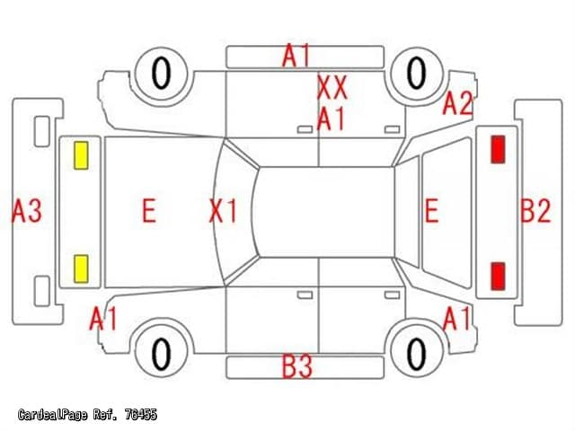 toyota corolla fuse box locations youtube wiring diagram