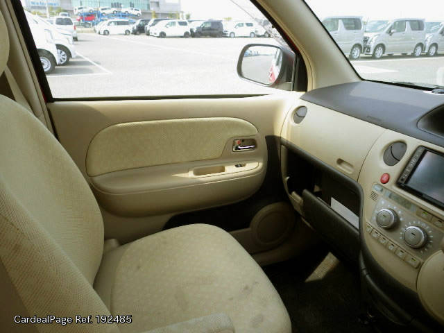 Toyota Sienna Chat Room 2008 Apr Used Toyota Sienna Dba