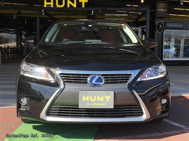 lexus for ct location base sale used ma onset in edmunds