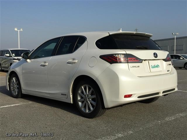 ct download used japanese daa sale in lexus ref jan cars for no