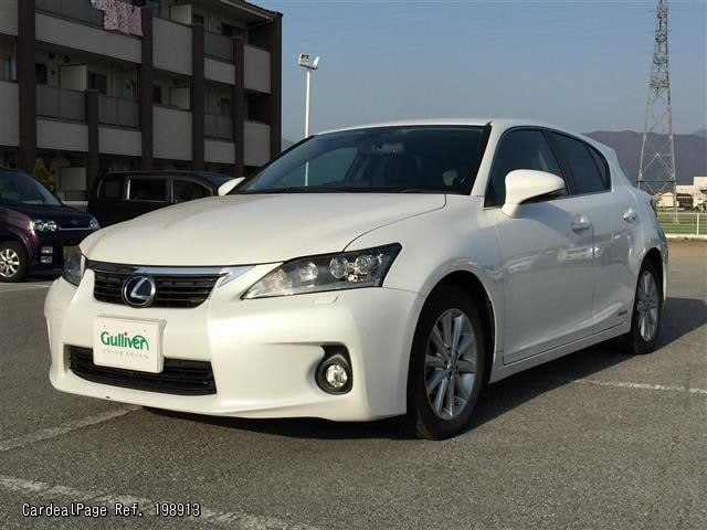 sale ct lexus vehicledetails in photo ca carlsbad vehicle for escondido used