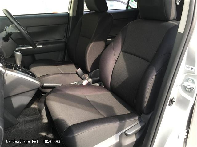 Miraculous 2011 Oct Used Toyota Corolla Rumion Dba Nze151N Ref No Gmtry Best Dining Table And Chair Ideas Images Gmtryco