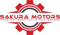 Sakura Motors Co.,Ltd.