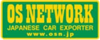 O.S NETWORK CO., LTD